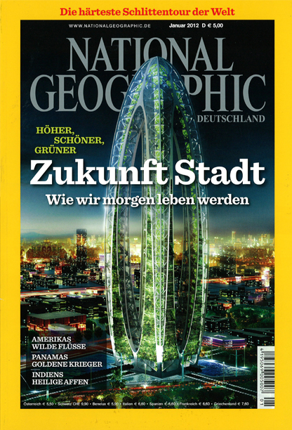 PIC_Presse_National Geographic_420x280