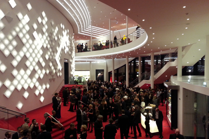 PIC_aktuell_Theater_Foyer_420x280